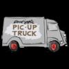 picup-truck.com